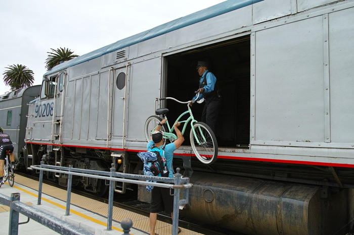 Amtrak2