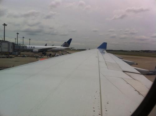 787wing5