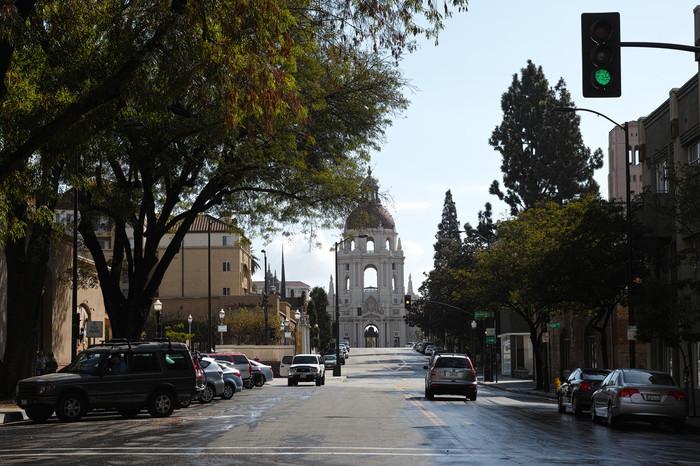 Pasadena01
